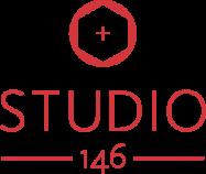 Studio 146